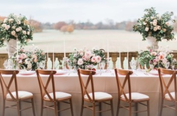 EVENT PLANNING: TOP 10 TIPS