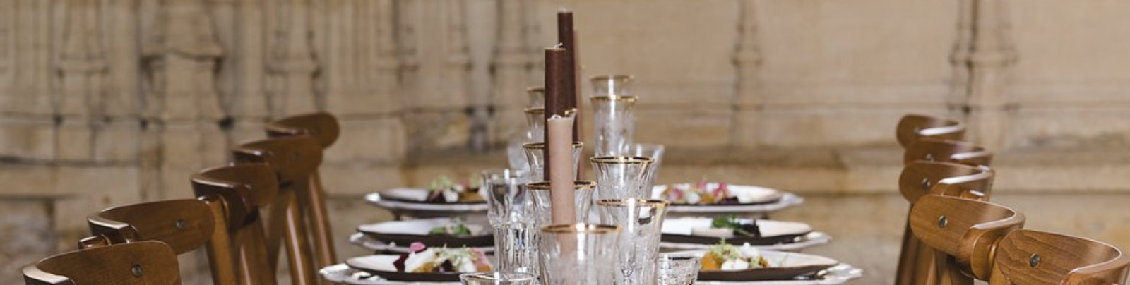Oxford Event Hire How to order