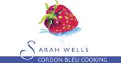 Cordon Bleu Cooking
