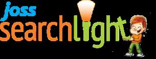 Searchlight Oxford Event Hire