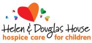 Helen & Douglas House Oxford Event Hire
