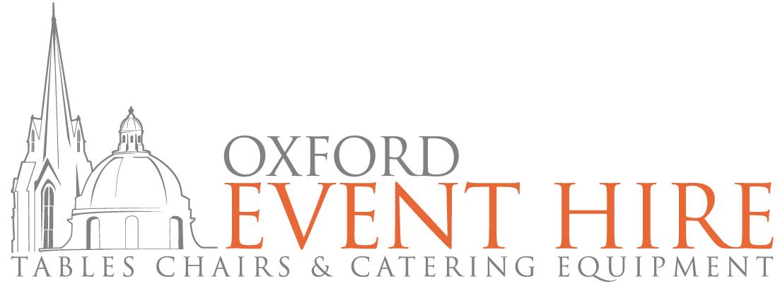 Oxford Event Hire