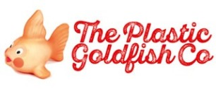The Plastic Goldfish Company