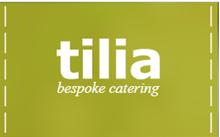 Tilia Catering